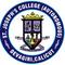 St Joseph's College, Devagiri