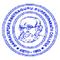 Barrackpore Rastraguru Surendranath College, Barrackpore