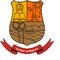 Parvatibai Chowgule College of Arts and Science, Goa