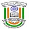 Directorate of Distance Education, Maulana Azad National Urdu University, Hyderabad