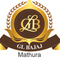 GL Bajaj Group of Institutions, Mathura