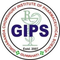 Girijananda Chowdhury Institute of Pharmaceutical Science, Guwahati