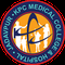 KPC Medical College and Hospital, Jadavpur