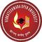 Venkateshwara Open University, Papum Pare