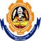 Bharathiar University, Coimbatore