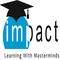 IMPACT College, Patna
