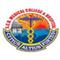 SCB Medical College, Cuttack