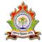 SP College, Sirohi