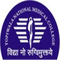 Topiwala National Medical College and BYL Nair Charitable Hospital, Mumbai