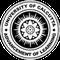University of Calcutta, Kolkata