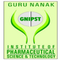 Guru Nanak Institute of Pharmaceutical Science and Technology School of Life Science, Kolkata