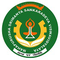 Mahapurusha Srimanta Sankaradeva Viswavidyalaya, Nagaon