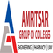 Amritsar Pharmacy College, Amritsar