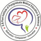 Govind Ballabh Pant Institute of Postgraduate Medical Education and Research, New Delhi