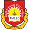 Alankar Mahila B Ed College, Jaipur
