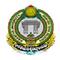 School of Distance Learning and Continuing Education, Kakatiya University, Warangal