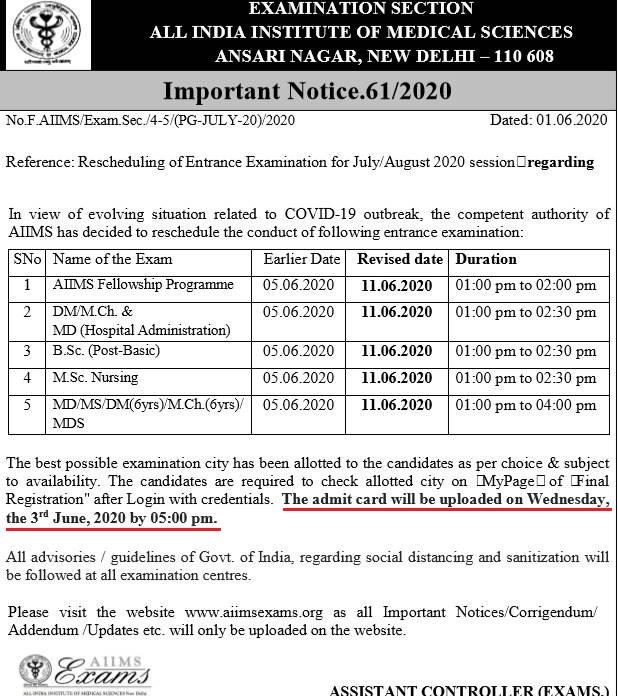 aiims-pg-nursing-july-date-revised(1)