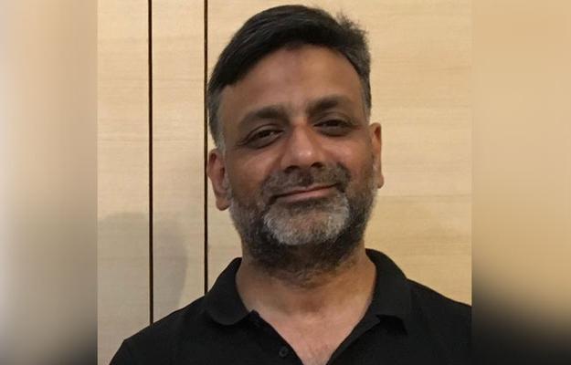 Aligarh Muslim University Doctor, Coronavirus Positive, Treats Patients Online