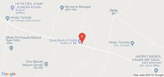 Rampura Mishra, Pilibhit, Uttar Pradesh, India