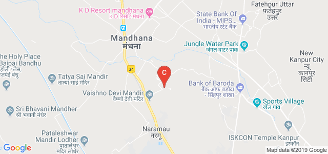 sharda institute of management and technology kanpur, Nankari, Kalyanpur, Kanpur, Uttar Pradesh, India