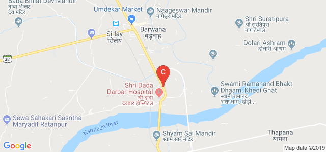 Nalin Institute Of Technology, Indore, Madhya Pradesh, India