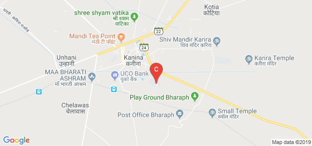 DAV College of Engineering & Technology, Kanina, Haryana, India