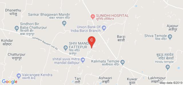 Microtek College Of Management & Technology, Thatra, Varanasi, Uttar Pradesh, India