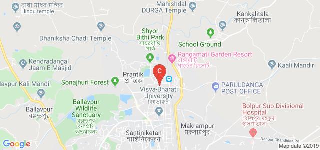 SATYA KINKOR DEY ACADEMY, Amar kutir Road, Prantik, West Bengal, India