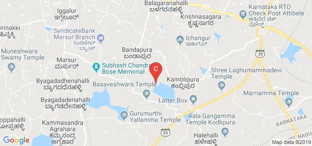 Bommasandra, Karnataka 562107, India