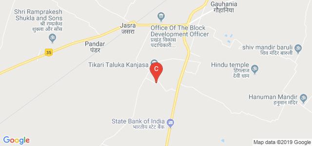 Infinity Group of Institutions, Tikari Taluka Kanjasa, Uttar Pradesh, India