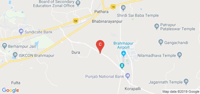 Berhampur School of Engineering & Technology, Berhampur, Odisha, India