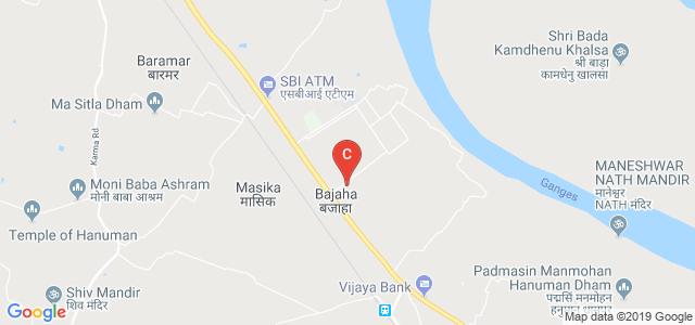 Birla Institute of Technology, Allahabad, Uttar Pradesh, India