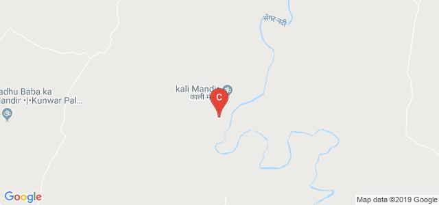 Janta Mahavidyalaya, Sarauta, Kanpur Dehat, Uttar Pradesh, India