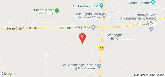 Harshith Group of Institutions, Malikdanguda, Ranga Reddy, Telangana, India