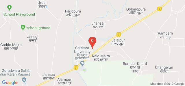 Jhansala, Punjab, India