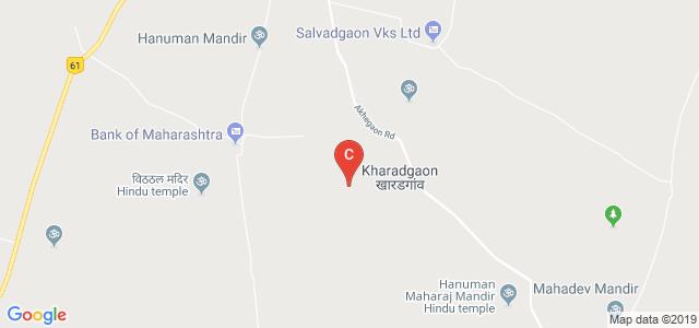 New Arts,Commerce and Science College, Ahmednagar., Lal Taki Road, Tarakpur, Ahmednagar, Maharashtra, India