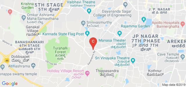 Hillside College of Pharmacy B.Pharmacy, D.Pharmacy, M.Pharmacy, Doctor of Pharmacy, Kanakapura Road, Raghuvanahalli, Bangalore City Municipal Corporation Layout, Bengaluru, Karnataka, India