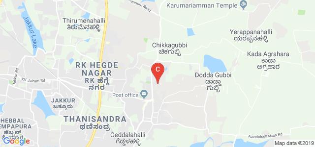 Srinivasa College Of Pharmacy, Visthar, Bengaluru, Karnataka, India