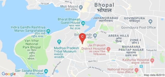 a s e college of education, New Market, STT Nagar, TT Nagar, Bhopal, Madhya Pradesh, India
