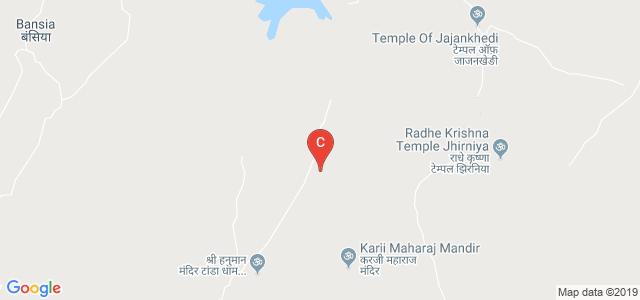 Radharaman Institute of Technology & Science, Bhadbhada Road, Bhopal, Madhya Pradesh, India