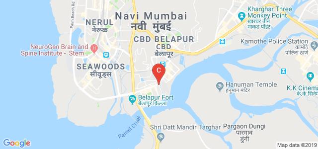 Indian Institute of Materials Management, Wakadewadi, Shivajinagar, Pune, Maharashtra, India