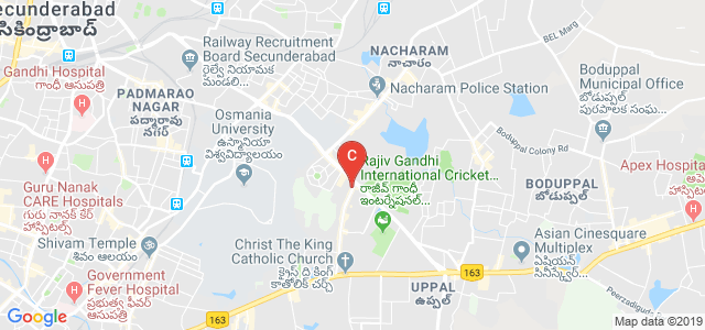 Medha College Of Engineering, Andhra Bank, Street Number 8, Vijayanagar Colony, Vasant Vihar, Habsiguda, Hyderabad, Telangana, India