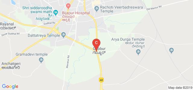 National Highway 4, Varur, Karnataka, India