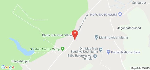 Asian School of Business Management, Khurdha, Odisha, India