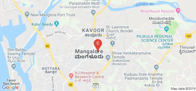 Ranipura Ulliya, Mangaluru, Karnataka, India