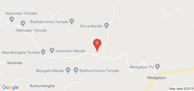 Government Polytechnic,Bhadrak, Kuhika, Odisha, India