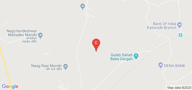Piplya Indore, Madhya Pradesh, India