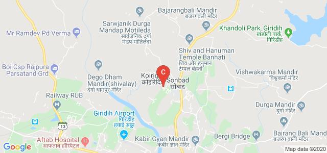 Polytechnic in Giridih | Subhash Institute of Technology |Best polytechnic inJharkhand, Pandardih, Giridih, Jharkhand, India