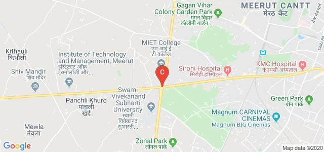 SH 14, Panchli Khurd, Uttar Pradesh, India