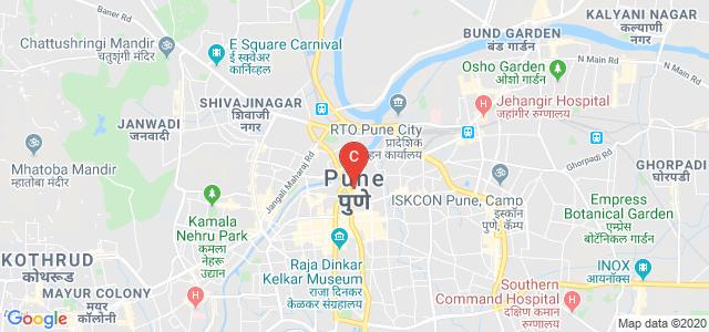 TMV Institute Of Hotel Management And Catering Technology, Dhayari, Shobhapur, Kasba Peth, Pune, Maharashtra, India